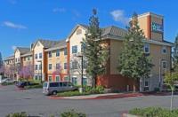 Extended Stay America - Sacramento - Roseville Image