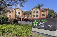 Extended Stay America - Los Angeles - La Mirada Image