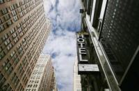 Manhattan Broadway Hotel Image
