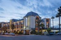 Coast Anabelle Hotel Image