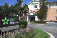 Extended Stay America - Jacksonville - Lenoir Avenue South Image
