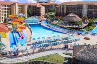 Westgate Lakes Resort And Spa Image