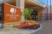 DoubleTree Suites by Hilton Sacramento - Rancho Cordova Image