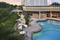 Buena Vista Suites Image