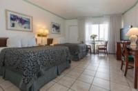 Days Hotel - Thunderbird Beach Resort Image