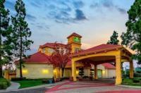 La Quinta Inn & Suites Fremont / Silicon Valley Image