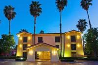 La Quinta Inn San Bernardino Image