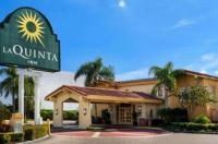 La Quinta Inn Tampa  Bay Airport Image