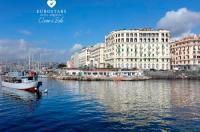 Eurostars Hotel Excelsior Image