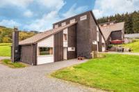 Holiday home Fuchsbau 2 Image