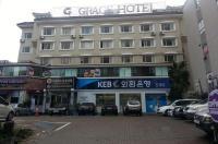 Grace Hotel Image