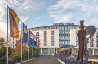 Dorint Kongresshotel Düsseldorf/Neuss Image