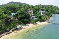 La Estancia Busuanga Resort Image
