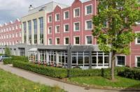 Mercure Hotel Remscheid Image