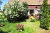 Ehrenberg Image