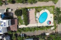 Hotel Ashwin Igatpuri Image