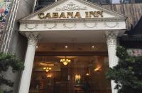 Cabana Inn Image