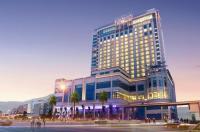 The Light Hotel Penang Image