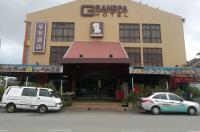 Grandpa Hotel Image