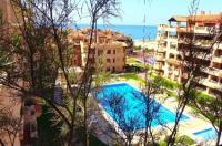 Apartamentos Turísticos Dream Sea Image