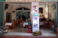 Lang Khanh Hotel Image