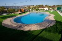 Casa Barriga 2 y 5 Image