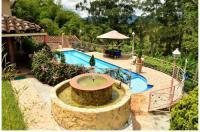 El Caney Finca-Hotel Image