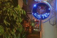 Girassol Hostel Vila Madalena Image