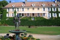 Chateau de Bonmont Image