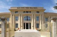 Grand Hotel Terme Della Fratta Image