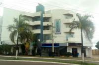 Hotel Mohallem Image