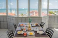 Iracema Mar Hotel Image