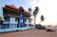 Oceanus Residency Image