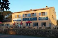 Hotel Restaurant Les 3 Chênes Image