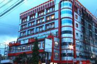 Grand Puncak Lestari Hotel Image