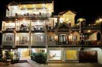 Coron Bancuang Mansion Image