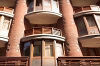 Prime Apartments Image