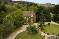 Manor Estate Image