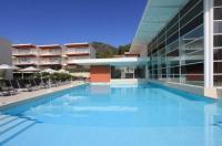 Sporting Club Resort Image