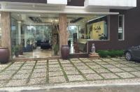 Ciao Bella Hotel Tam Dao Image