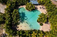 Seabreeze Tourist Park Image