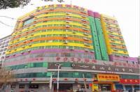 7 Days Inn  Hengyang Xihu Park Branch Image