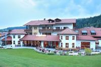 Wellness- und Wohlfühlhotel Waldeck Image