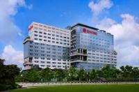 Genting Hotel Jurong Image