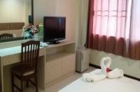 Sirichai Hotel Image