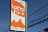 Lathai Hotel Image