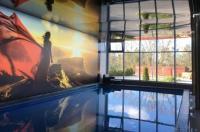 Best Western Plus Business Faltom Hotel Gdynia Image