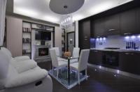 EuroHome Comfort Apartment Image