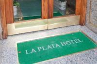 La Plata Hotel Image