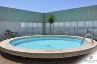 Mercure Vitoria Hotel Image